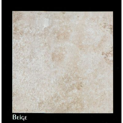 بيستروت (بيج) - بلاط ارضيات (2)