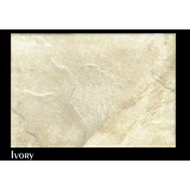 Granada (Ivory 1) - Wall Tile