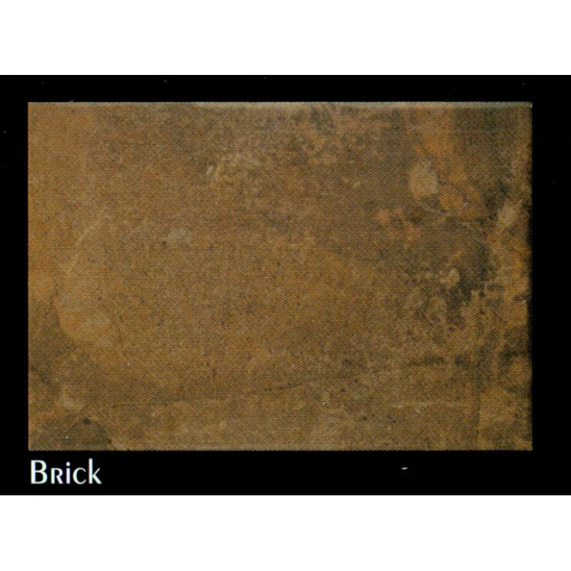 Granada (Brick 1) - Wall Tile
