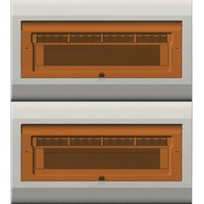 Electric Board KH - 8132