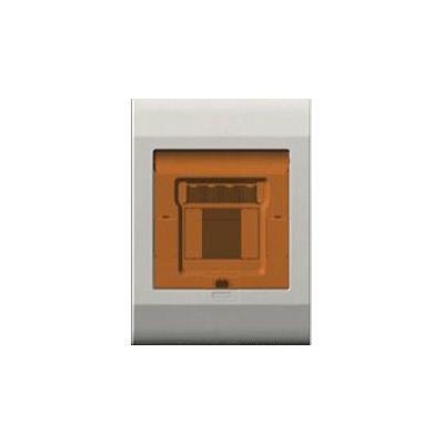 لوحة كهرباء KH - 8104