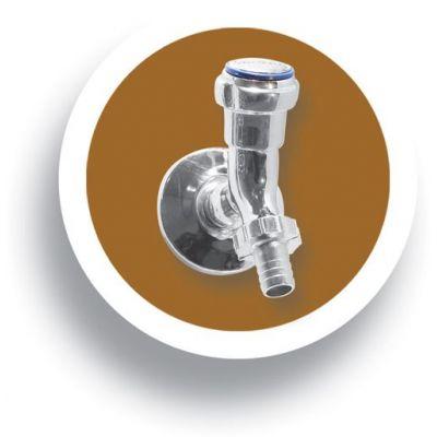 Short Back Faucet (Dream)