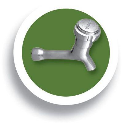Back Faucet (Dream