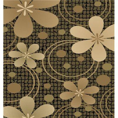 Hayaa Designs 238-03