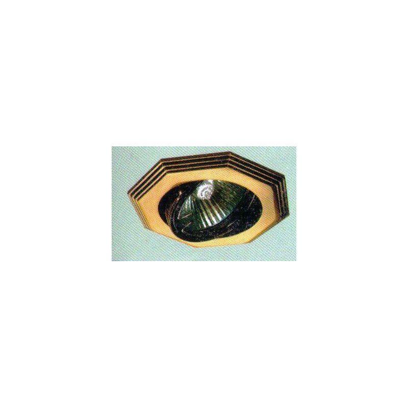 Comex Non-fixed Spot Light (4)