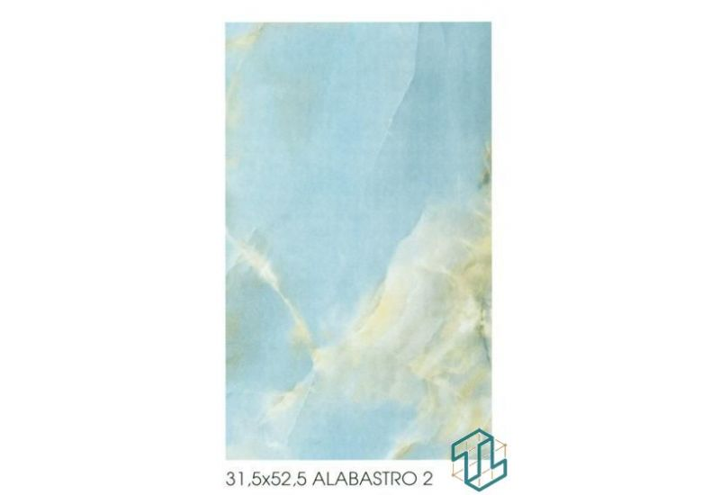Alabastro 2 - Wall Tile
