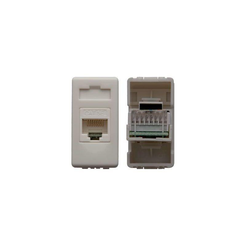 Telephone Socket TS (8p)