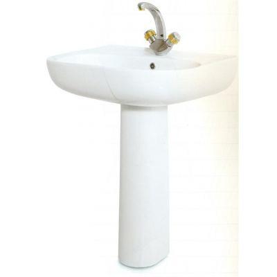 Bathroom Set Cleopatra Prestige Basin