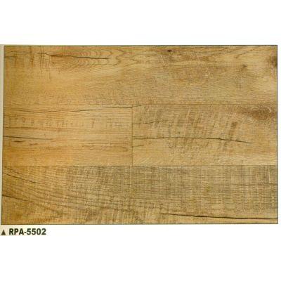 PVC Rubens Korea 5502