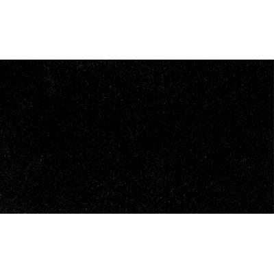 Double Black Countertop