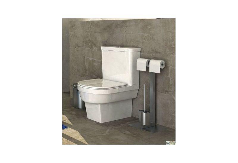 STRASBOURG Toilet