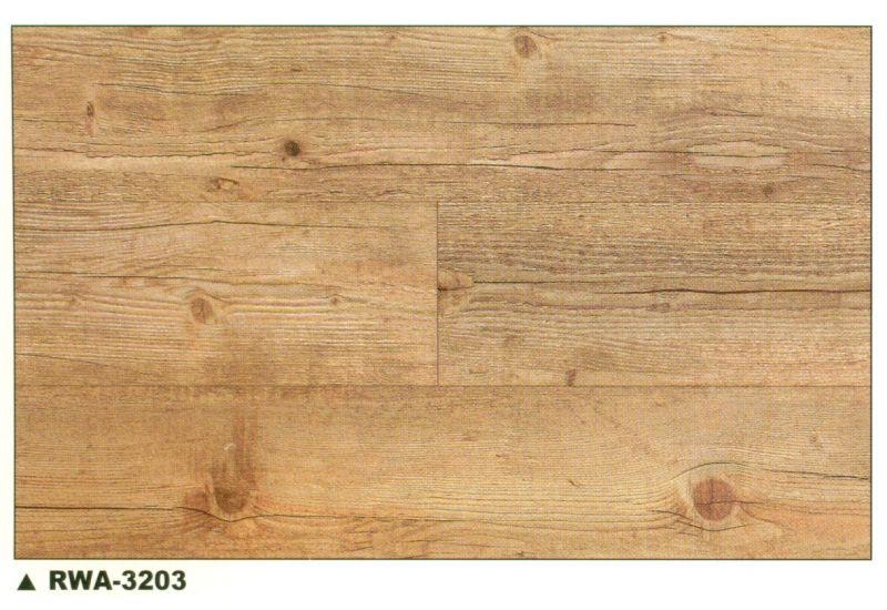 PVC Rubens Korea 3203
