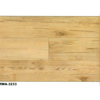 PVC Rubens Korea 3233