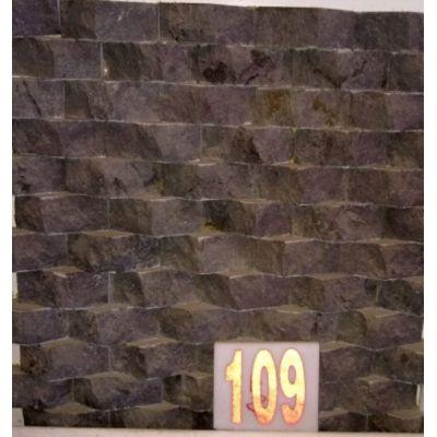 ميلي بني (مهرم) 109