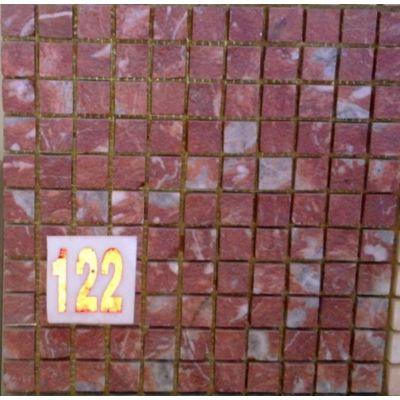 الاكنتي موزاييك 122