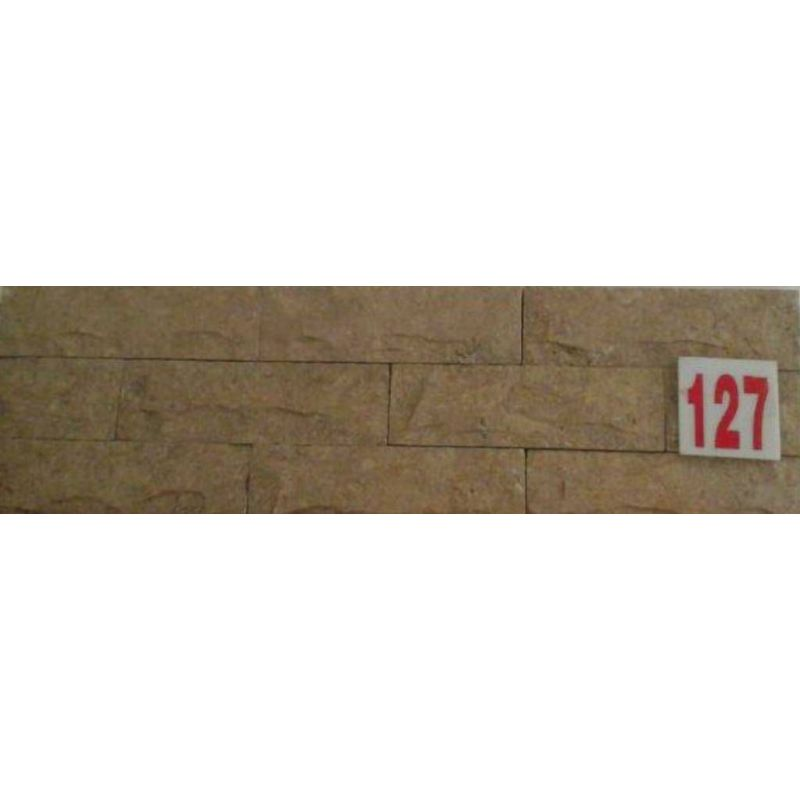 تريستا مكبسن 127