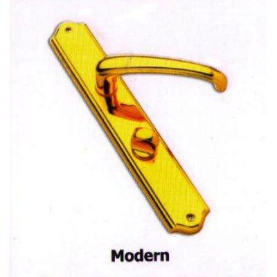 Hand Grips Modern
