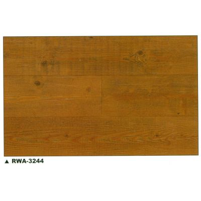 PVC Rubens Korea 3244