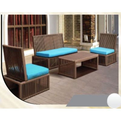 Outdoor Living Room(R 358)