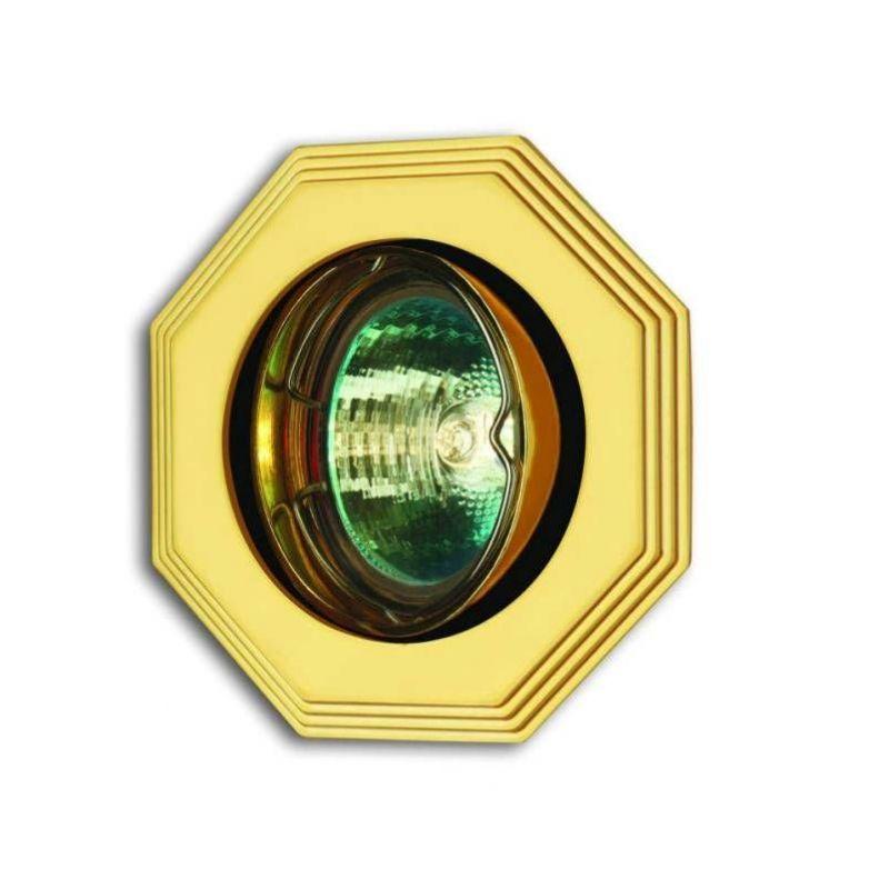Comex Non-fixed Spot Light (1)