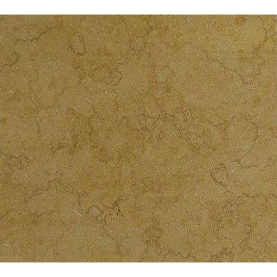 Sunny Gold Flooring marble