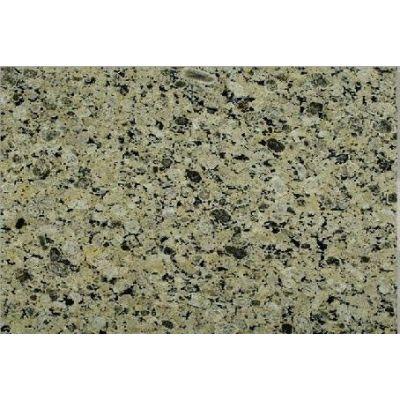 Green Verdi Ghazal - Flooring Granite