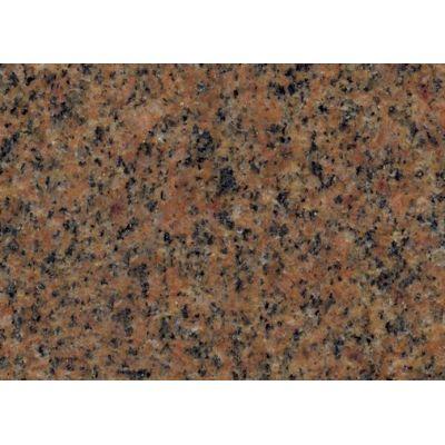Hurgada Granite floor tiles