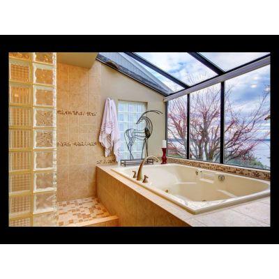 حمام ملكي