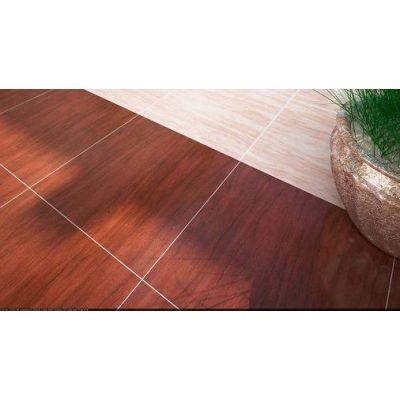 """Ceramic Floor Tile """"821 - 626"""""""