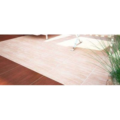 """Ceramic Floor Tile """"821 - 626A"""""""