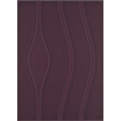 """Ceramic Floor Tile """"761 - 761"""""""