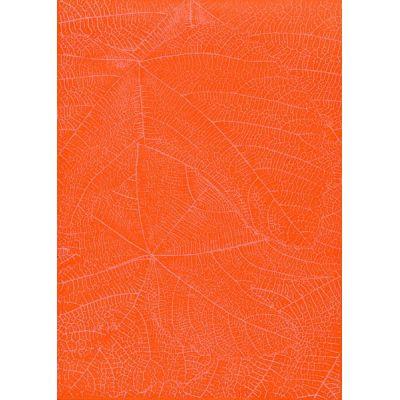 """Ceramic Floor Tile """"691 - 691"""""""