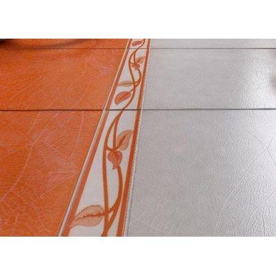 """Ceramic Floor Tile """"691 - 700 A"""""""
