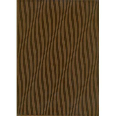 """Ceramic Floor Tile """"727 - 727"""""""
