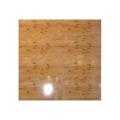 "Ceramic Floor Tile ""Oak 8182F"""