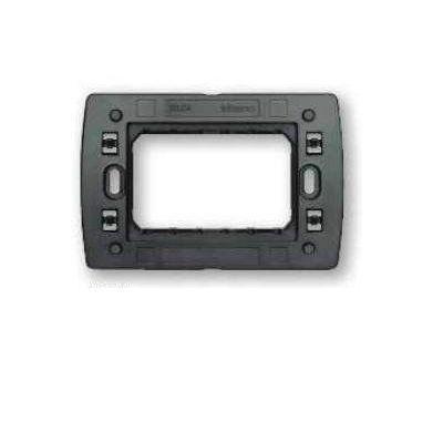 Solida Support Frame