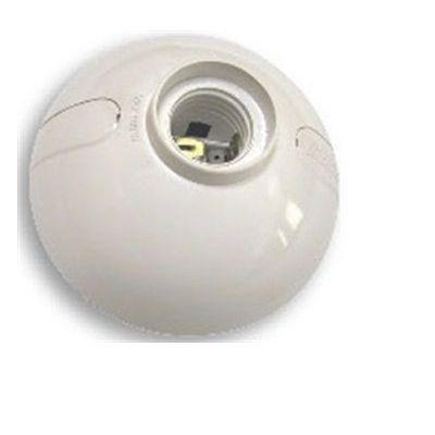 Lamp Holder (250Va.c.)-100W