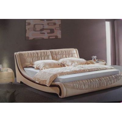 Camellia Bedroom design