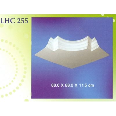 LHC 255