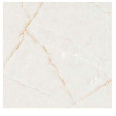 Beroia Glazed Porcelain EB-6522