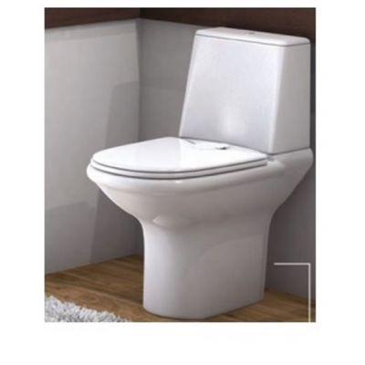 مرحاض دياجونال