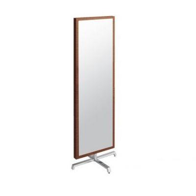 Bellevue(A229-00-00) Floor-standing mirror