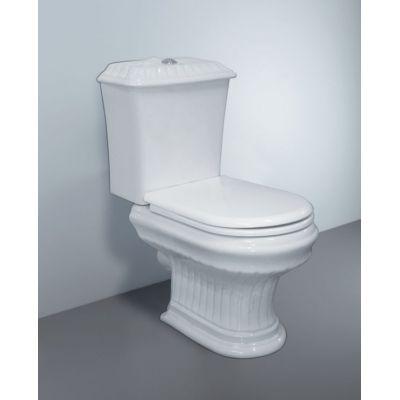 جوليا010609 (مرحاض صرف بدون دش)