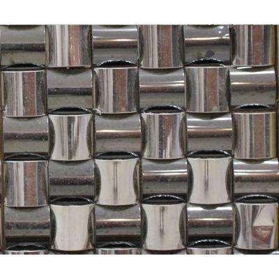 Walling Glass Mosaic 201