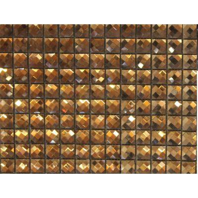 زجاج موزايك 202 للحوائط