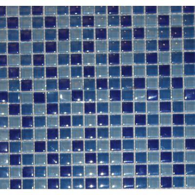 Walling Glass Mosaic 210
