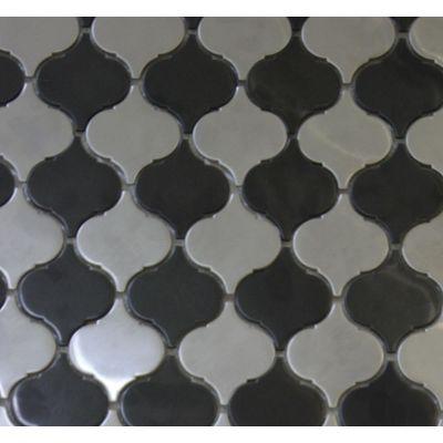 Walling Glass Mosaic 211