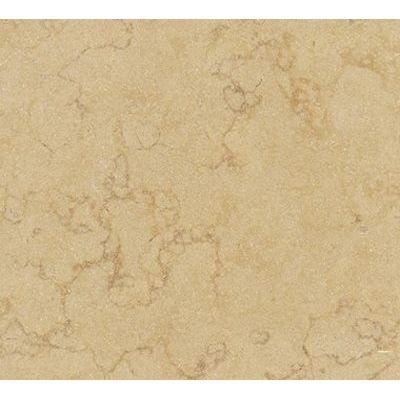 Sunny Flooring marble