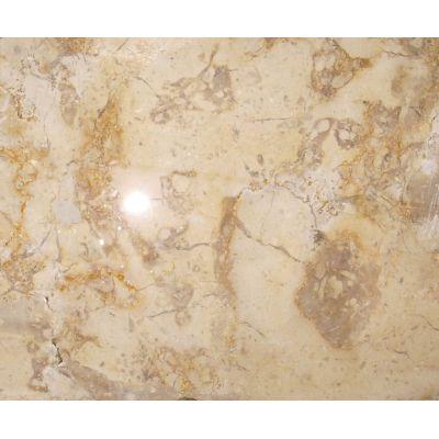 Egyptian Brescia Counter-top Tiles