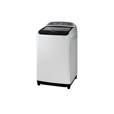 SAMSUNG Washing Machine WA13J5710SG